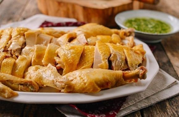 Những cách ăn thịt gà ảnh hưởng nghiêm trọng tới sức khỏe, có tới 2 điều mà người Việt thường mắc - Ảnh 4.