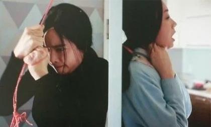 Trót 'rước hổ vào nhà', người phụ nữ mang danh giết 2 con rồi tự tử, nhận tấn bi kịch chỉ vì... gia đình quá hạnh phúc