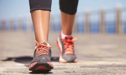 Chuyên gia chỉ cách 'đi bộ 6 phút' phát hiện sớm tổn thương phổi tiềm ẩn: Những ai là F0 đặc biệt chú ý