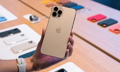 Gần ngày diễn ra sự kiện Apple, iPhone cũ đang giảm giá sâu nhưng lại rất khó mua tại Việt Nam