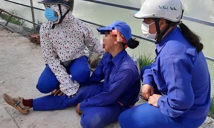 3 học sinh đuối nước thương tâm trước ngày khai giảng