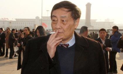 Chuyện làm lại cuộc đời ở tuổi của tỷ phú 76 tuổi, từng 3 lần được Forbes bình chọn giàu nhất Trung Quốc