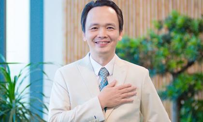 Ông Trịnh Văn Quyết chứng minh không 'chém gió': Bamboo Airways bay thẳng Việt - Mỹ từ tháng 9