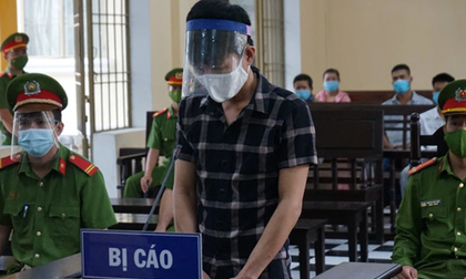 Chủ quán nhậu Lương Sơn Quán giết người vì phát hiện đầu bếp ôm vợ cũ ngủ