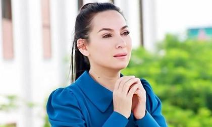 Xuân Lan lên tiếng về tin đồn Phi Nhung qua đời từ cuối tháng 8