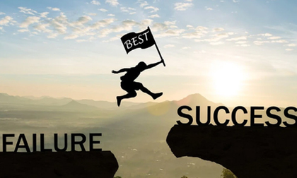 Định luật người giàu: Muốn thành công, trước thay đổi thói quen, sau thay đổi cách nghĩ
