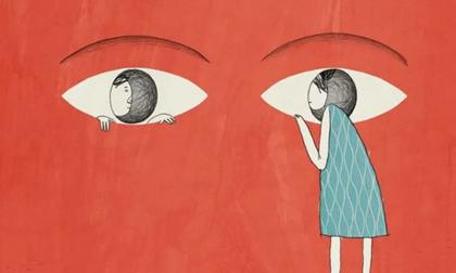 Người thành công nói lời hay ý đẹp, kẻ vô dụng luôn sơ ý không kiểm soát được 3 câu