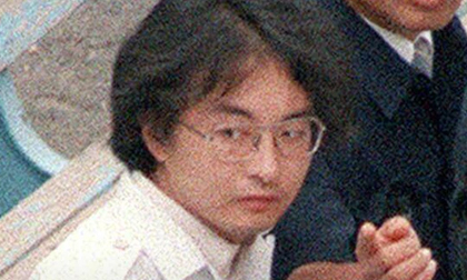 Từ học sinh ưu tú, người thừa kế sáng giá đến kẻ sát nhân hàng loạt ám ảnh Nhật Bản, nguồn cơn do chính sai lầm của bố mẹ