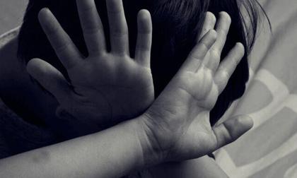 Hà Nội: Bé gái 6 tuổi tử vong có dấu hiệu bị bạo hành