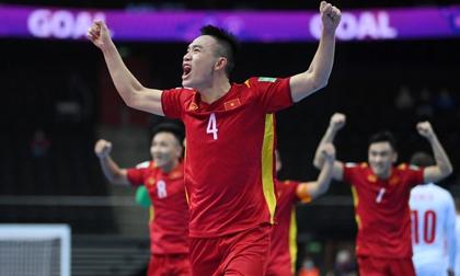 Cửa của đội tuyển Việt Nam bằng 0, song tinh thần chiến binh sẽ tạo nên kỳ tích