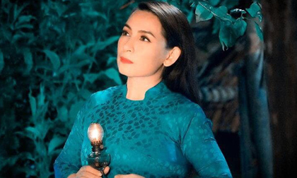 Tình hình sức khỏe của Phi Nhung diễn biến xấu, vợ cũ Bằng Kiều liên tục nhắn nhủ 'các con cần em'