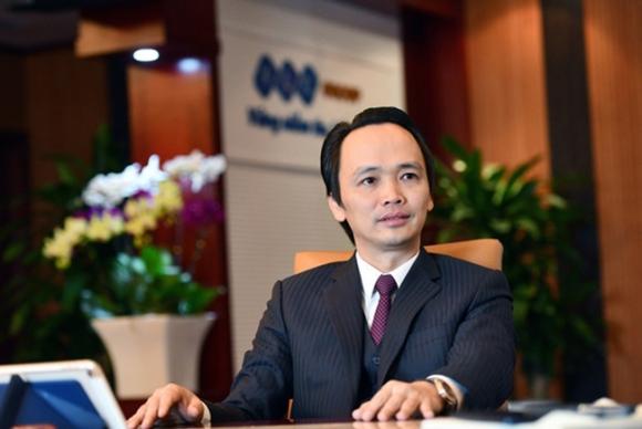 Tỷ phú Trịnh Văn Quyết và chuyến bay dài như lịch sử vượt nửa vòng trái đất của Bamboo Airways - Ảnh 3.