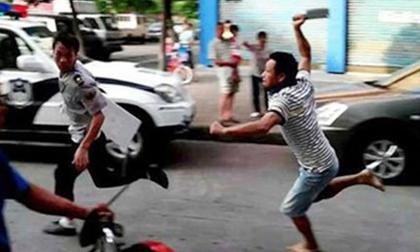 Vụ hỗn chiến gây chết người ở Phú Quốc: Công an đã bắt giữ 33 đối tượng