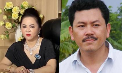 CA TP.HCM thông tin vụ bà Phương Hằng tố cáo ông Võ Hoàng Yên lừa đảo hàng chục tỷ đồng tiền từ thiện