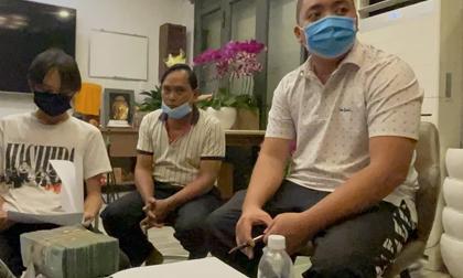 Quản lý cố ca sĩ Phi Nhung giao toàn bộ tiền cát xê, tặng thêm 500 triệu đồng cho Hồ Văn Cường, gia đình sẽ dọn ra riêng!