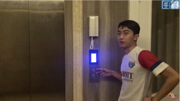 Chân dung YouTuber thứ 2 Việt Nam ẵm nút kim cương: Thiếu gia sinh ra từ vạch đích nhưng không muốn phụ thuộc vào gia đình, thu nhập 9-10 số 0 mỗi tháng - Ảnh 2.