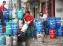 Giá gas tại TP HCM giảm