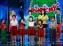 Đồ Rê Mí - Liveshow 3: Hé lộ hậu trường nhí nhảnh của các bé