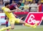 Villarreal – Barca: Thần tài dự bị