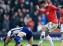 02h00 ngày 21/10, West Brom vs Man United: Tìm lại bản năngchiến thắng!