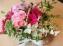 Những bông hoa may mắn cho 12 cung hoàng đạo
