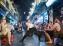 Cuộc sống đời thường của 'Thánh quẩy' gây sốt Vietnam's Got Talent