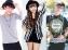 Cặp đôi hoàn hảo 2014: Chí Thanh, Thái Ngân X-factor 'kết đôi' cùng Thảo My The voice
