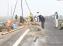 Vết nứt trên cao tốc Nội Bài-Lào Cai là do bất thường về địa tầng?