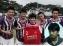Đội bóng Phương Thanh ủng hộ Duy Nhân 75 triệu đồng