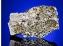 Vẻ đẹp của những thiên thạch trị giá hàng trăm triệu đồng