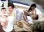 Hotgirl Quỳnh Chi trưởng thành hơn khi làm dâu nhà đại gia thủy sản