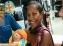 Úc cáo buộc bà mẹ giết 7 con, 1 cháu do 'ngáo đá'