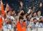 Real Madrid đăng quang Giải vô địch thế giới các CLB