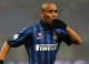 Video Inter - Genoa: Dấu ấn Maicon