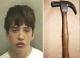 Những sát nhân tàn bạo mang gương mặt trẻ thơ