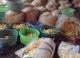 Chiêu 'đầu độc' người dùng của 3 cơ sở bán măng ở Sài Gòn