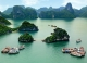 Đại gia Tuần Châu muốn đổ 20 triệu m3 đất đá xuống vịnh Hạ Long xây biệt thự