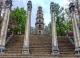 """Giải mã tiếng chuông và lời nguyền """"oán tình nhân"""" ở chùa Thiên Mụ"""