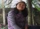Xôn xao cặp vợ chồng xứ Nghệ viết đơn xin hiến xác cho y học