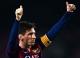 Qua mặt Ronaldo, Messi giành Quả bóng vàng thập kỷ