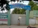 Một học sinh tiểu học chết đuối trong giờ học bơi