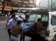 Nam thanh niên chết bất thường trong quán kem ở Sài Gòn