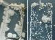 Hình ảnh đáng sợ về các vi khuẩn 'vô hình' trên di động
