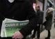 Dòng tiền đổ về Charlie Hebdo sau vụ khủng bố