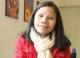Nữ họa sĩ khuyết tật với chuyện tình ảo xuyên biên giới