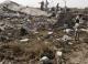 Rơi máy bay quân sự tại Syria, 35 binh sỹ thiệt mạng