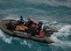 Vụ QZ8501: Tìm thấy 53 thi thể, nhận dạng 45 người