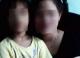 Hôn nhân bi kịch của cô gái trót mang bầu trước ngày tốt nghiệp