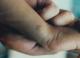 Chuyện lạ về dấu vết của kiếp luân hồi