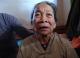 Cụ bà 90 tuổi kể phút kinh hoàng cả nhà bị giết chết